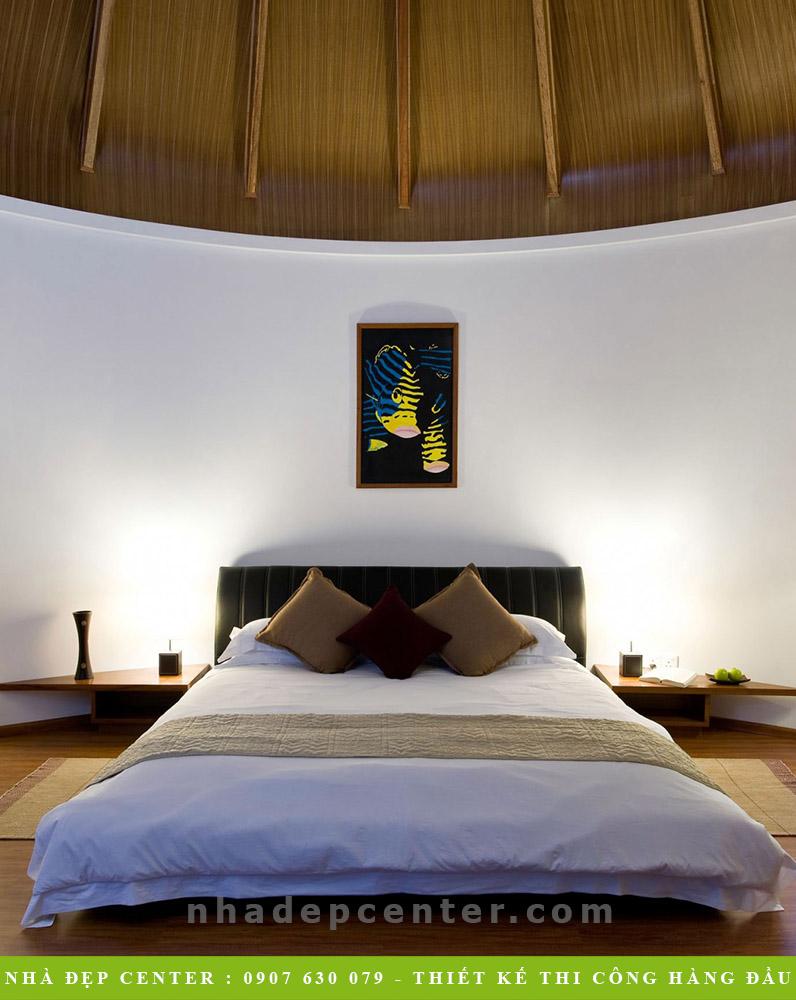 mau-giuong-ngu-dep-cho-resort-146