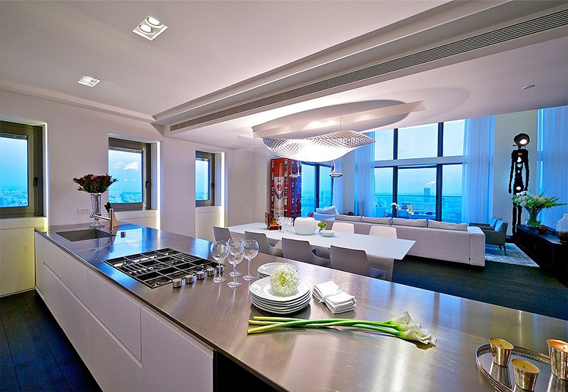 mau-nha-bep-penthouse-163