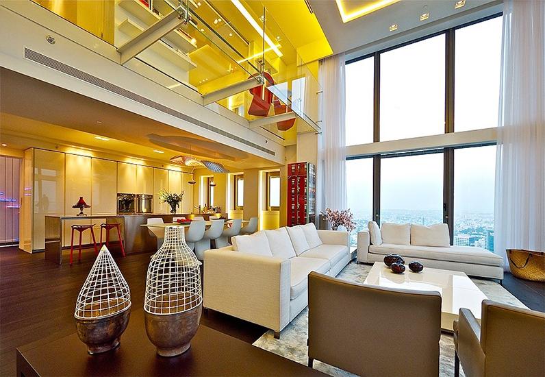 mau-noi-that-phong-khach-penthouse-163