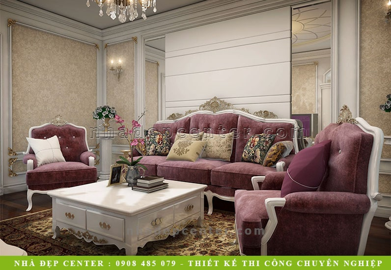 mau-sofa-co-dien-dep-oh150