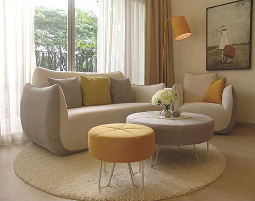 mau-sofa-phong-khach-can-ho-168