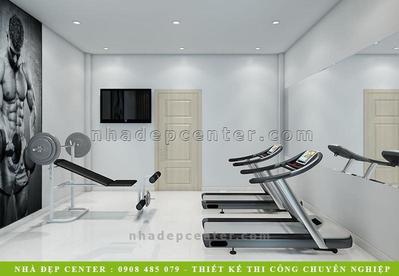 phong-gym-138