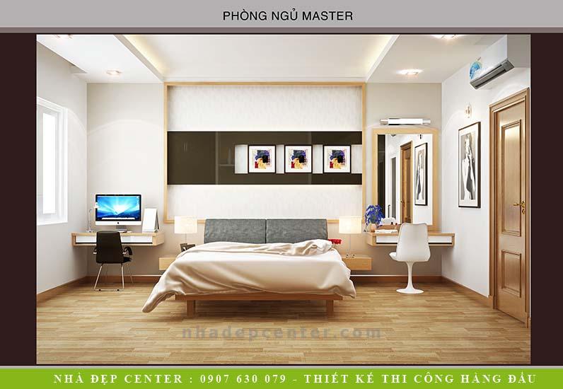 phong-master-157