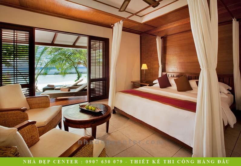 phong-ngu-resort-dep-tinh-te-146