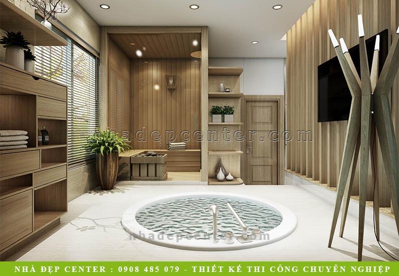 phong-sauna-master-145