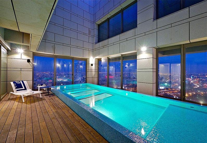 thiet-ke-ho-boi-penthouse-163