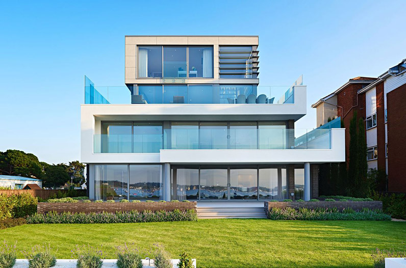 Moondance-apartment-block-glazed-facade