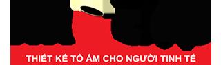 Nhà Xinh® Mẫu Thiết Kế Nhà Xinh SG| Biệt Thự| Nội Thất Xinh